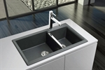 Picture for category Kitchen Wash Basins