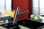 Picture for category Kitchen Faucet