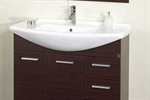 Picture for category Bathroom Furniture Sets