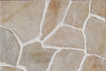 Picture for category Polygonal Stones for Crazy Pavement