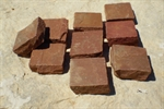 Picture for category Natural Stone Cubes