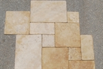Picture for category Cutten Size Natural Stones