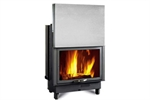 Picture for category Hydro Fireplaces