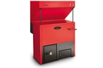 Picture for category Wood Burning Boilers