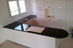 Picture for category Kitchen Tops