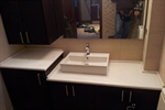 Picture for category Bathroom Tops