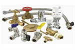 Picture for category Plumbing Accessories
