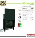 Picture of K EVO 100