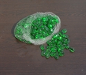 Εικόνα της Μπίλιες Πράσινες