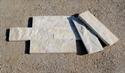 Picture of Σκαπιτσαριστό Ήλιον 10x30 cm