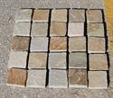 Εικόνα της Κύβοι Πέτρα 10x10cm