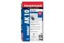 Εικόνα της Isomat® AK 10