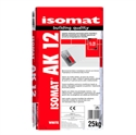 Picture of Isomat® AK 12