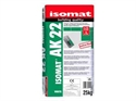 Picture of Isomat® AK 22