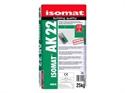 Εικόνα της Isomat® AK 22