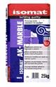 Εικόνα της Isomat® AK-MARBLE