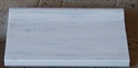 Picture of Επιχείλια Καβάλας Ανάκλισης 25x50x3cm