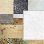 Picture for category Natural Marbles