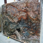 Picture for category Natural Granite