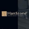 Picture of Hanstone