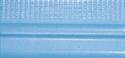 Εικόνα της Πλακάκι pool tiles σιελ σκαλοπάτι