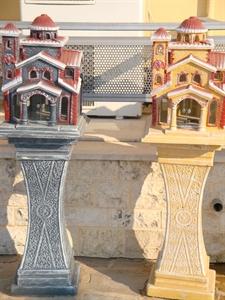 Picture of Εκκλησάκι Μεσαίο