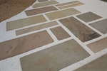 Picture for category Slabs of Natural Stone
