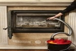 Picture for category Accessories for Energy Fireplaces & Stoves