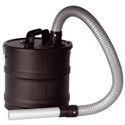 Picture of Vacuum Ashes Econplus S