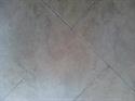 Εικόνα της Πλακάκι Δαπέδου Balmoral Noce ορθογώνιο