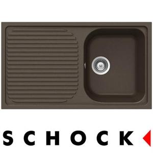 Εικόνα της Schock