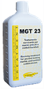 Picture of MGT 23