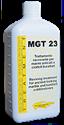 Εικόνα της MGT 23