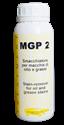 Εικόνα της MGP 2