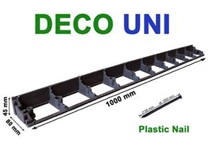Εικόνα της Deco Uni