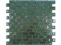 Εικόνα της Γυαλάκια Πράσινα 2x4cm