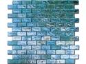 Picture of Γυαλάκια Θαλασσί 2x4cm