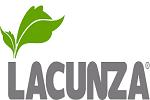 Εικόνα για την κατηγορία Ενεργειακές Κασσέτες Lacunza
