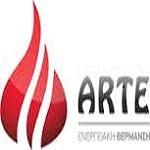Εικόνα για την κατηγορία Ενεργειακές Σόμπες ARTE