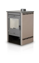 Picture of ARTE Assos & Assos Oven